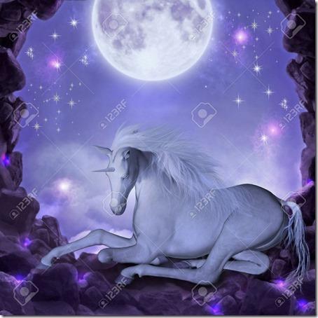 unicornio buscoimagenes com (14)