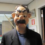 Welpen en Bevers - Halloweenweekend - IMG_7294.JPG