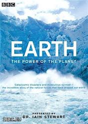 BBC- Earth Machine - Cỗ Máy Trái Đất