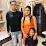 suraj bhakat's profile photo