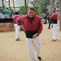 Actuació Badia del Vallès  26-04-15 - IMG_9804.jpg