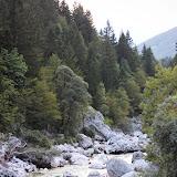 Nadiža river - Vika-8879.jpg