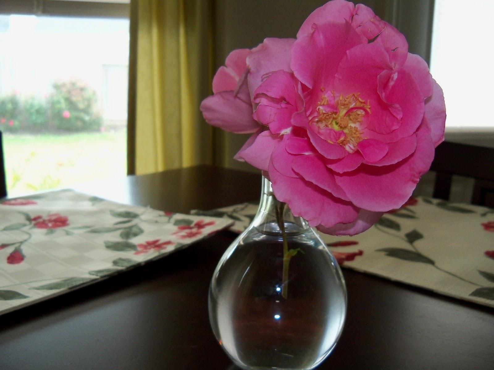 Bouquets - 100_7126.JPG