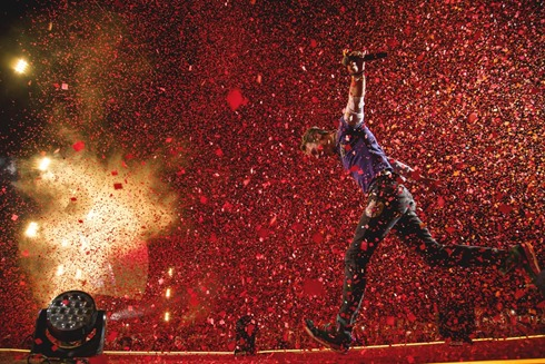 Mexico-Coldplay03