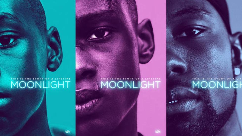 [moonlight1]