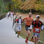 III-Trail-Montanejos-30K-Campuebla-0011.JPG