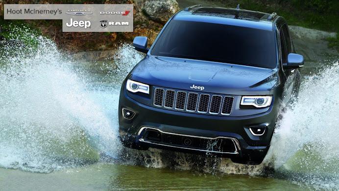 Profile Cover Photo. Profile Photo. Northland Chrysler Jeep Dodge RAM