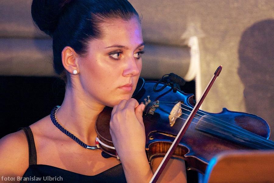 Jaroslav Dvorský + Art Music Orchestra - IMG_8931.jpg