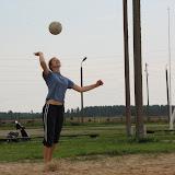 Vasaras komandas nometne 2008 (2) - IMG_5473.JPG