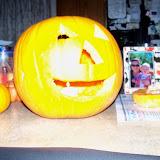 Halloween 2013 - 115_8369.JPG