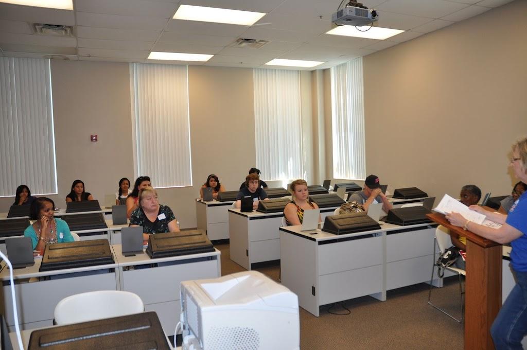 New Student Orientation 2010 - DSC_0047.JPG