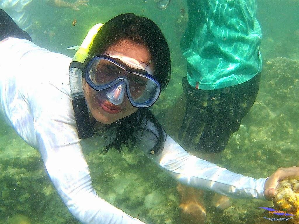 Pulau Harapan, 23-24 Mei 2015 GoPro 27