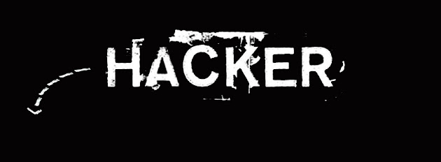 [YAML: gp_cover_alt] Hackers University