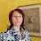 Anna Ilieva's profile photo