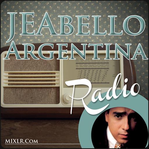 JEAbello Argentina - RADIO