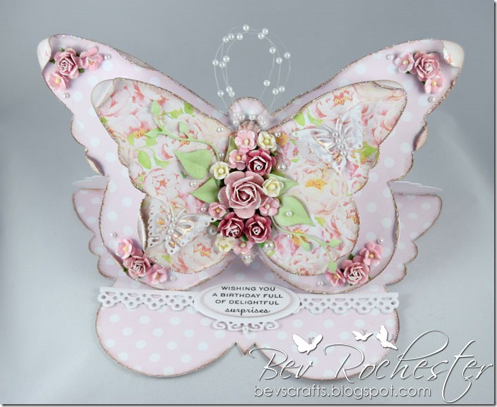 bev-rochester-which-craft-butterfly-template