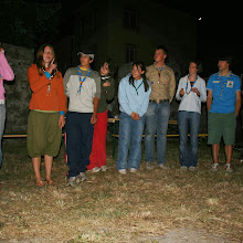 Področni mnogoboj, Sežana 2007 - IMG_7920.jpg
