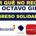 Ingreso Solidario: ¿Qué hacer si le deben aún el octavo giro?