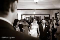 Foto 0700pb. Marcadores: 20/08/2011, Casamento Monica e Diogo, Rio de Janeiro