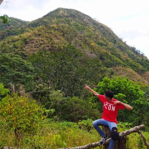 Fabian Rueda Photo 18