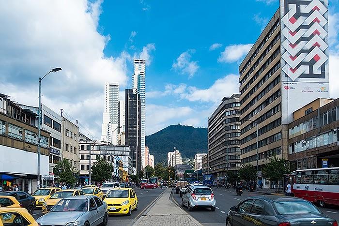 Bogota36.jpg