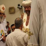Ordination of Deacon Cyril Gorgy - IMG_4202.JPG