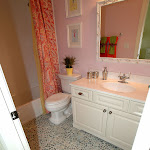 PARADE OF HOMES 067.jpg