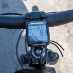 20170506_Bike_Bazaltove_062.jpg
