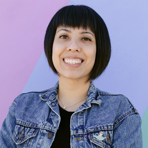 Tessie Navarro Photo 9