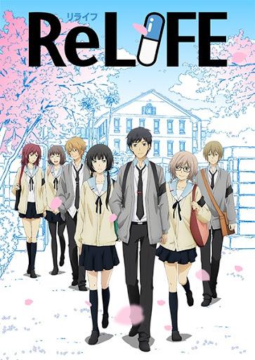 ReLIFE thumbnail