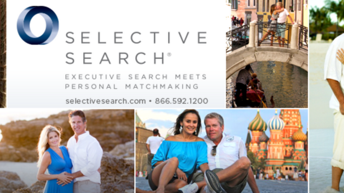 Selectivesearch com