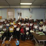 NL Newark health and safety - IMG_1260.JPG