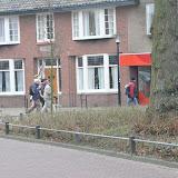 Wandelaars van Camino der Lage Landen in de Martinuskerk - DSC_0063.jpg