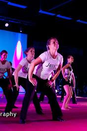 Han Balk Agios Theater Middag 2012-20120630-140.jpg