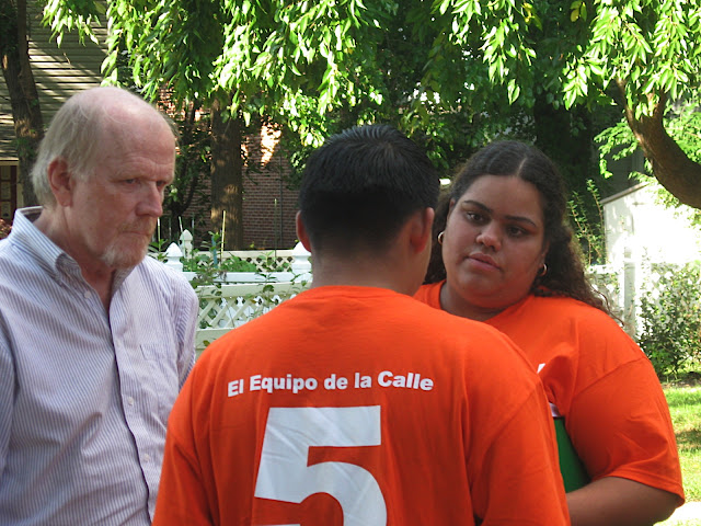 NL: Las Vigilias - IMG_0888.JPG