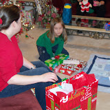 Christmas 2012 - 115_4838.JPG