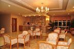 Фото 11 Victory Resort Hotel