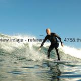 DSC_4758.thumb.jpg