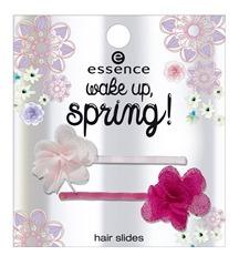 ess_WakeMeUpSpring_HairSlides