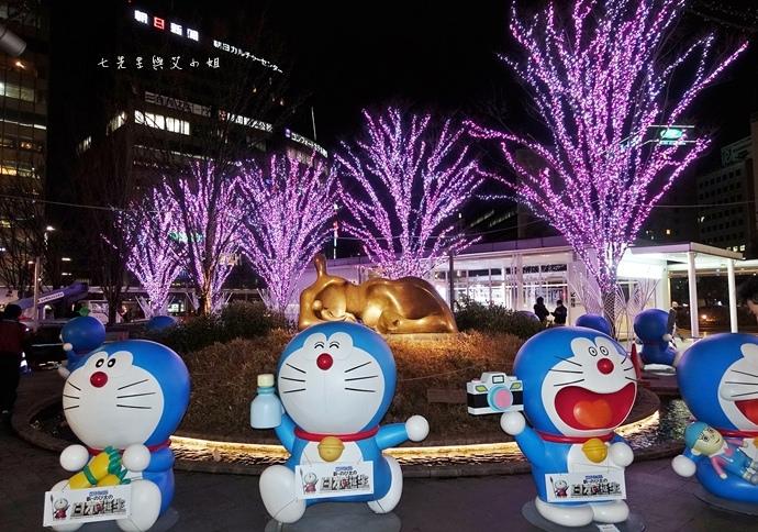 53 福岡三天兩夜自由行行程總覽