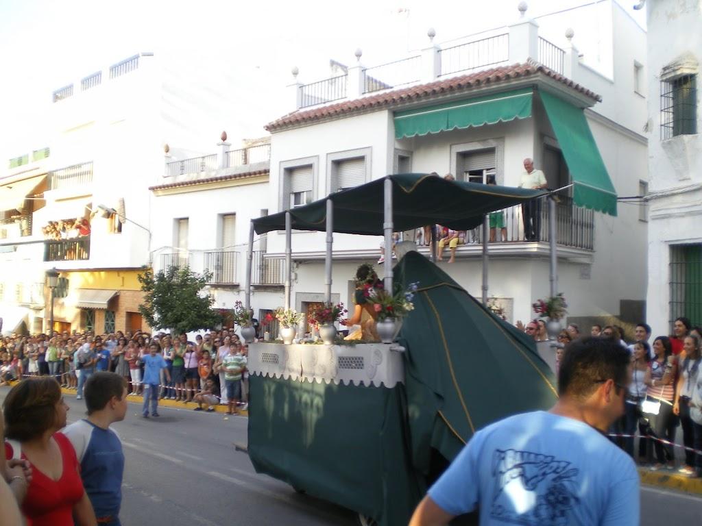 V Bajada de Autos Locos 2008 - IMGP0444.JPG