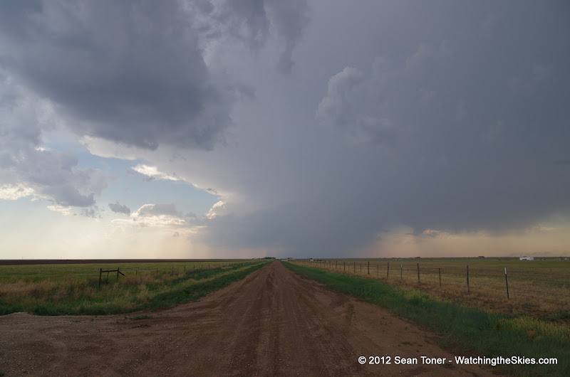 04-30-12 Texas Panhandle Storm Chase - IMGP0690.JPG