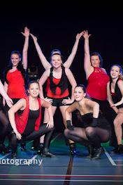 Han Balk Agios Dance-in 2014-0781.jpg