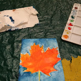 2015 - The Colors of Fall - IMG_5877.JPG