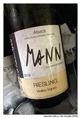 mann-riesling-vieilles-vignes