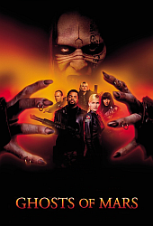 Ghosts-of-Mars_thumb