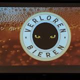 Verloren bieren (Roel Mulder) 1-4-2016