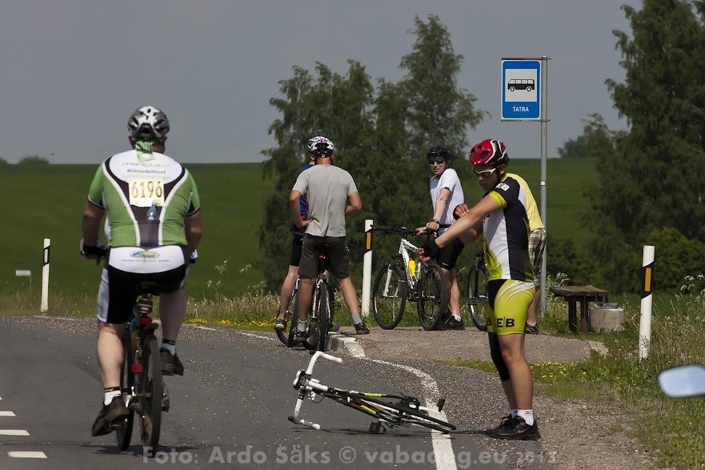 2013.06.02 SEB 32. Tartu Rattaralli 135 ja 65 km - AS20130602TRR_939S.jpg