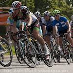 2013.06.01 Tour of Estonia - Tartu Grand Prix 150km - AS20130601TOETGP_069S.jpg