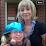 mary kubicki's profile photo